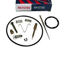 VERGASER REPARATUR SATZ  HONDA  CB125 J  Carburetor repair kit