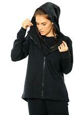 Nike Tech Fleece ADVANCE 15 Cape Hoodie Full Zip Size L XL