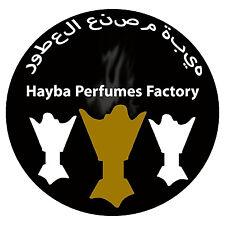 Tipo de diseñador al por mayor los aceites del perfume para mujeres por Hayba Premium Selección 2