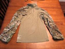 Crye Precision G3 Multicam Combat Shirt Small Long