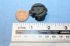 TOYS CITY 1:6TH SCALE WW2 GERMAN PLASTIC AMMO DRUM CB33725