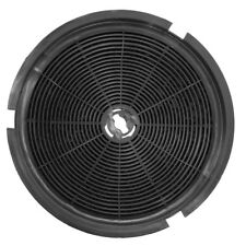 B&Q CATA Designair Cooke & Lewis Carbon Charcoal Cooker Hood Filter CARBFILT1