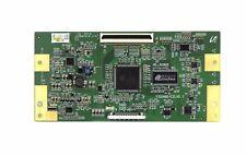 Sony KDL-32L4000 T-Con Board LJ94-02362F , Y320AB01C2LV0.1