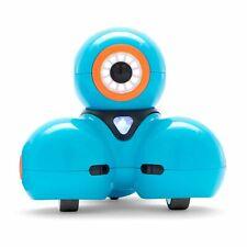 Wonder Workshop DA01 Dash Robot - Blue