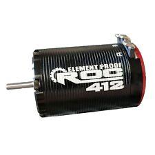 Tekin ROC412EP BL Crawler Motor 4600kv - TEKTT2621