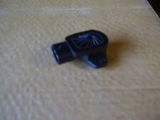 suzuki grand vitara throttle position switch, 13420-65D00