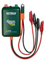 Extech CT20 Durchgangsprüfer Pro Kabelprüfer Flir Kabel Prüfgerät Durchgangstest