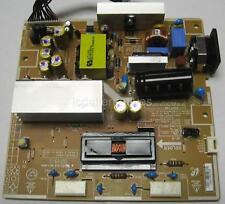 Repair Kit, Samsung 2233RZ, LCD Monitor, Capacitors
