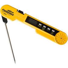 Fieldpiece SPK1 - Folding Pocket Knife Style Digital Thermometer - HVACR