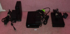3 External HDD Lot___x2 Seagate 2TB Hard Drives__x1 Iomega 1.8 TB Hdd.