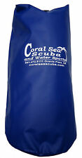 Coral Sea Scuba Scuba Diving Travel Dry Stuff Gear Bag 10 Liters DP2811