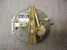 Honeywell PP904B 1009 1 Static Pressure Regulator Differential Transmitter