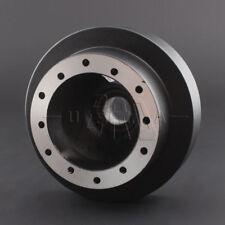 Car Wheel Hub Adapter Boss for BMW E46 2 Door Coupe E46 3 Series 320i 325i 328i