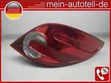 Mercedes W251 R-Klasse ORIGINAL Rückleuchte Rechts (06-09) A2518201064 D