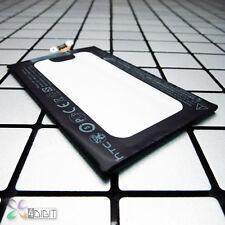 Genuine Original HTC Windows Phone 8X/C620e/C625/C620T/Accord BM23100 Battery