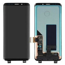 Display Samsung Galaxy S9 Ricambio Touch+Lcd S9 G-960 Originale Ricambio