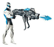 Max Steel Ultra Blaster Action Figure