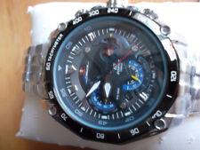 neue Casio Red Bull Armbanduhr für Herren