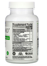 Syntol AMD, Advanced Microflora Delivery, 500 mg, 90 Capsules
