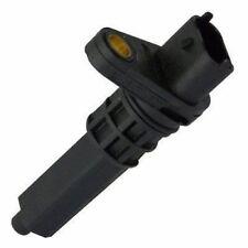 VE701663 Tacho Sensor Kompatibel für Opel