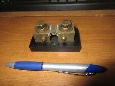 Meter Shunt 50mv 300 Amps