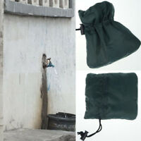 Outdoor Tap Cover Frost Jacket Insulated Protector Thermal Winter Outdoor Garden