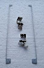 Sony Vaio VPCEB PCG-71211M  Left + Right Hinges & Brackets Full Set