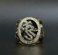 Chicago White Sox 2005 World Series Championship Ring Size 11 Holiday Gift