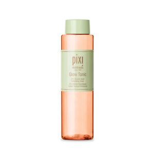 Pixi Beauty Glow Tonic 5% Glycolic Acid Exfoliating Toner 250ml