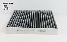 Wesfil Cabin Air Pollen Filter WACF5302 fits Honda CR-V 2.0 (RE), 2.4 (RE), 2...