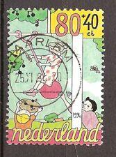 Nederland - 1994 - NVPH 1625 - Gebruikt - KN797