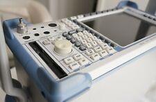 Rohde Amp Schwarz Fsp30 9khz To 30ghz Spectrum Analyzer Top Measurement Equipment