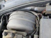 Power Brake Booster 140 Type 300SE Fits 88-93 MERCEDES 300E 74566