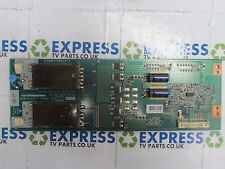 Inverter Board 6632L-0421A REV0.4 - Philips 32PFL5522D/05