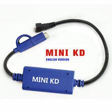 KEYDIY Original Mini KD Key Remote Maker Generator