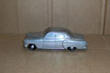 1954 Chrysler New Yorker four door sedan Banthrico promotional promo model
