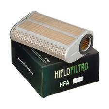 HIFLO HFA1618 Moto remplacement Premium MOTEUR FILTRE À AIR