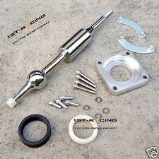 Short Shifter for Nissan Skyline GTS GTST R32 R33 R34 RB20DET RB25DET