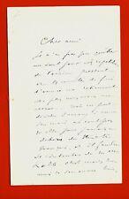 CO81/ D-L.A.S-COQUELIN AÎNÉ-COMÉDIEN-[Ed ELKAN]-1885