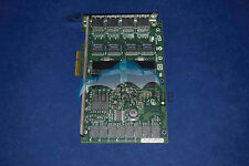 EXPI9404PT Original Intel PRO/1000 PT Quad Port Server Adapter EXPI9404PTBLK