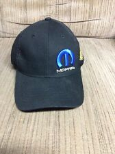 Mopar Matt Hagan Hat