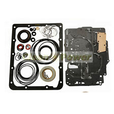 A540E Transmission Overhaul kit for Toyota Camry Sienna LEXUS ES300 ES250