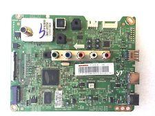 Samsung UN40EH5000F Main Board BN94-05563S