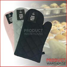 Oven Glove Heat Resistant Thick ...