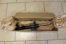 NEW OEM Front Mercedes W207 E350 E550 E63 W212 10-13 Shock Absorber STRUT SHOCKS