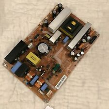 SAMSUNG BN44-00220A POWER SUPPLY BOARD FOR LN37A330 AND OTHER MODELS
