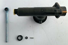 (1) NEW OEM Genuine Ford BRONCO F-150 Master Cylinder Assembly E8TZ-7A543-C