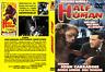 HALF-HUMAN DVD-R STARRING JOHN CARRADINE AMERICAN VERSION RARE MAKER OF GODZLLA