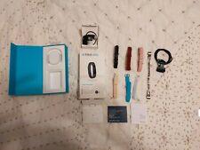 Fitbit Alta  FB406BKS - small
