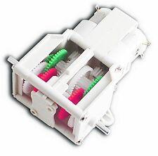Elenco 21-131 Twin Motor Gearbox Kit